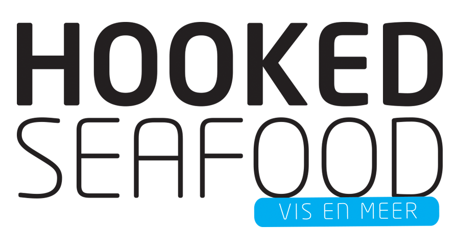 Hooked Seafood